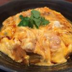 花々のようにステキな料理!新宿御苑周辺のデートにおすすめのレストラン16選