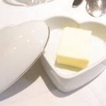 【高槻・茨木】 記念日デートは贅沢ランチで 人気のフレンチ・イタリアンレストラン編☆♪