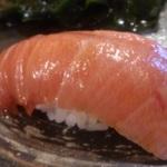 ★海無し県でも旨い寿司!?★ 奈良で旨い寿司 厳選 6店