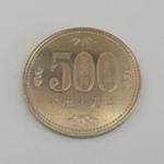 【名古屋 新栄】ランパスなくても1コイン500円税込以下のランチ特集 中華編