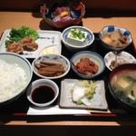 海の幸と食文化に感服!福井市のおすすめランチ10選