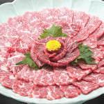 【東京都内】とっても美味しい馬刺し・馬肉料理店16選♪