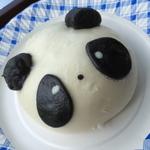 動物たちに癒やされたあとは!上野動物園周辺のおすすめグルメ14選