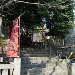 【大阪】真田幸村ゆかり地周辺のステキカフェまとめ