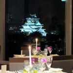 イベントの賑わいが周囲へと広がる!大阪城ホール周辺のおすすめグルメ26選