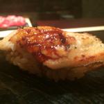 【東京都】若い大将が振る舞う絶品寿司8店