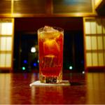 京都のデートで利用したいお勧めBAR 10選