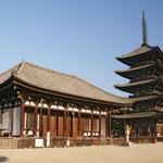 冬に訪れたい奈良のステキカフェ 初級編