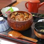 多様な食べ方が魅力!名古屋市のひつまぶしがおすすめのお店19選