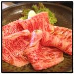 【神奈川】唯一無二!このメニューのために行きたい焼肉屋10選