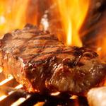 【虎ノ門・神谷町】個室あり!熟成牛やブランド牛のステーキが愉しめるバル・ビストロ5選