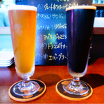 【銀座駅周辺】安い!旨い!飲み放題できるオススメ15店