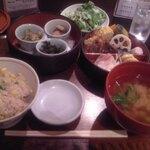 【伊勢崎市】地元で美味しく使える和食処 7選♪w