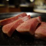 京都で肉汁溢れる絶品焼肉 6選