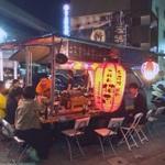 陽気な島で盛り上がること間違いなし!沖縄県のおすすめ居酒屋10選