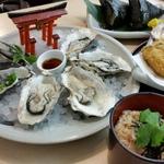 名物料理を食べ歩き!広島県でデートにおすすめのレストラン17選