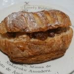 【鳥取食文化遺産】境港市の小さなパン屋さん