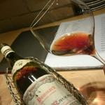 札幌で「ワイン」が楽しめるお店