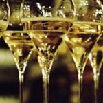 グラススパークリングワインがお安く飲めるお店in京都
