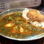 多ジャンルの料理が大集合!秋葉原駅周辺のおすすめグルメ20選