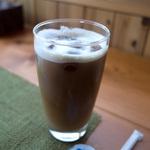 糸島ドライブにオススメしたいカフェ8選。