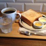 【都内東部】美味しいトーストが食べられるサードウェーブコーヒー店のモーニング5選