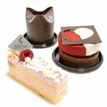 【誕生日ケーキ】大阪のオススメパティスリー