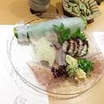 【大阪ミナミ】接待向け、落ち着いた雰囲気のお店 9選