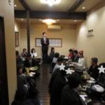 【伏見桃山】団体さん・個室がある美味しいお店