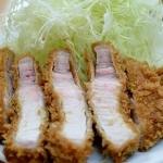 東京の美味いとんかつ10選【廉価店編】