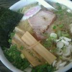 寒河江市&近郊・美味いラーメン#プリキュア5GOGO♡♡