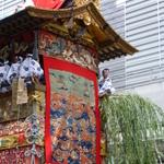 """【京都】""""祇園祭""""に来られたら、行ってほしいオススメ店☆☆☆"""