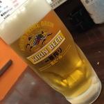 【川崎駅周辺】せんべろに最適な立ち飲み店 8選