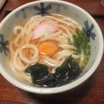 暑い時に食べたい冷たい麺料理のお店