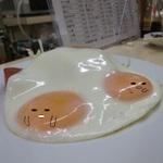 女子ぼっち呑み「せんべろ」が楽しめるお店 in 札幌