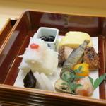 風情溢れる京都で町家ランチができるお店21選