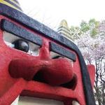 便利が一番!JR立川駅近辺の醤油ラーメン10選