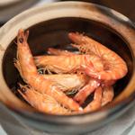 感動するほど美味しかった「海老料理」まとめ 13選