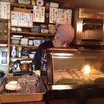 【まとめ】懐かしい味が恋しくなった必見! 赤羽で家庭料理が食べれる居酒屋3選!