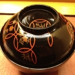 [京都の和食]1つ星~3つ星店: 椀の饗宴