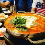 個室有り!気兼ねなく飲み会をするなら!梅田・東通りにある韓国料理10選♪