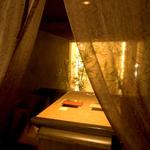 【梅田・レストラン】特別な記念日やデートにおすすめ♡ヒルトンプラザにあるお洒落なレストラン10選!