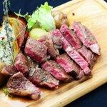 北浜で「絶品肉料理」が食べられるお店10選♪