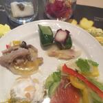 【信州・長野県】もりもり野菜! サラダバー・ブッフェまとめ