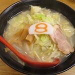 【石川県】石川ならではの県民食と食のあるある※追記あり