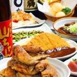 【所沢】駅近&コストパフォーマンスが高い居酒屋ベスト5♪