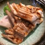 【大阪・裏なんば】料理が美味しい立ち飲み店!厳選11店!