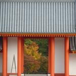 【京都】に来たら、絶対行ってほしい素敵カフェ☆☆☆