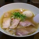最新[東京]町田駅周辺の美味しいラーメン屋さん