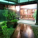 会津若松のと言えば郷土料理、そして武家料理